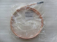 Труба медная диаметром 6 мм 2,5 м C00272797