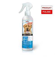 Спрей для отпугивания собак Beno, фото 1