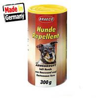 Биопорошок Braeco для отпугивания собак, фото 1