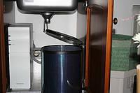 Питьевые системы очистки воды. Обратный осмос
