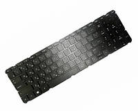 Клавиатура для ноутбука HP Pavilion Sleekbook 15-B RU, Black, Without Frame (701684-251)