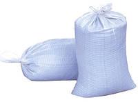 Песок фасованый не сеяный (35 кг)