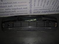 Бампер передний Skoda Octavia A-5 04-09 (Шкода Октавия а5), 1Z0807221
