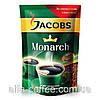 Оригинальный растворимый кофе Jacobs Monarch 70 гр (27 шт.)