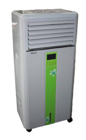 Бытовой охладитель воздуха JHCOOL156, фото 2
