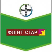 ФЛИНТ СТАР 520 к.с (5л.)