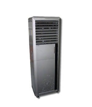Воздухоохладитель JHCOOL157, фото 2