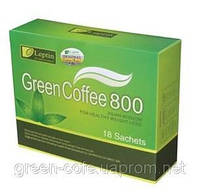 Green Coffee 800 купить в Донецке