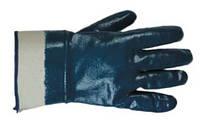 Перчатки МБС твердый манжет.