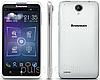 Смартфон Lenovo S890 (White) (Гарантия 3 месяца)