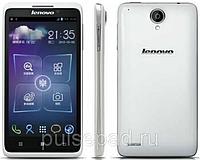 Смартфон Lenovo S890 (White) (Гарантия 3 месяца), фото 1