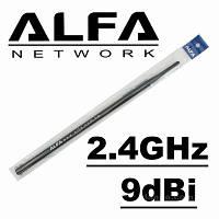 Wi-Fi антенна Alfa ARS-N19  9dbi