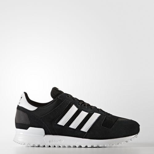 64863bf5be417 ... originals mujer authentic adidas zx 700 36 44 adidas zx 700 by9264  0ee46 0afda shopping adidas zx 700 leather royal blue white black mens ...