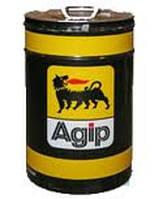 Компрессорное масло Agip Dicrea 46