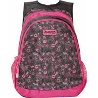 Дошкольные рюкзаки 1 вересня на риа кошельки косметички чемоданы hardware школьные ранцы herlitz женские сумки 4you