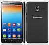 Смартфон Lenovo A850+ (Black) (Гарантия 3 месяца)