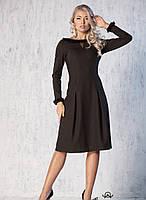 Платье женское Дашери