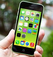 Китайские телефоны купить в Украине