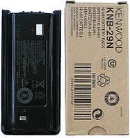 Аккумулятор KNB-29N (1800 mAn)