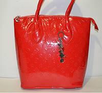 Женская сумка  Луи Витон, копия