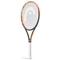 Ракетка для большого тенниса Head Youtek Graphene Radical MP