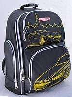 Рюкзаки для младших школьников 1-5 класс