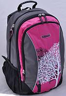 Подростковые рюкзаки 3-11 классы