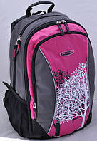 Подростковые рюкзаки 3-11 клас...