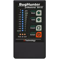 """Детектор жучков """"BugHunter Professional BH-02"""""""
