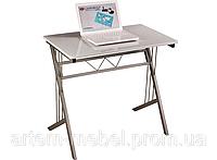 Signal Компютерный стол B-120