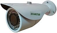 Внешняя hd cvi камера 2 Мп CAM-207Q9 (3.6) CVI