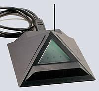 USB — Z-Wave интерфейс — ACT_ZCU201