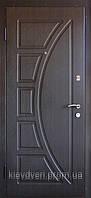 Двери Портала Сфера-Эконом
