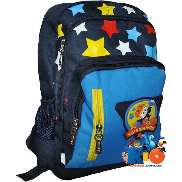 2bc79c1cbcfd Удобный школьный рюкзак KS302 , водонепроницаемый , (в модели 4 расцветки)  . (мин.заказ 1 ед.)