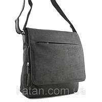 Мужская сумка Katana  21163