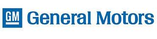 Моторное масло General Motors