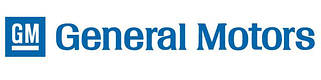 Моторне / трансмісійне масло General Motors