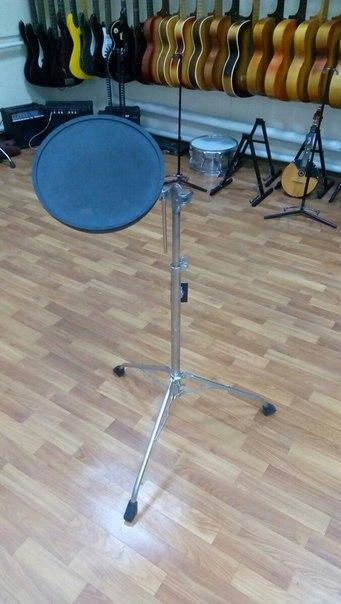 ( 01\1279 ) Стойка для барабанов Том