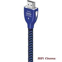Audioquest Vodka HDMI кабель длиной 1.5 м