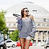 Блузка женская 636 кэт