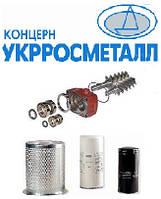 Запасные части компрессора НВЭ