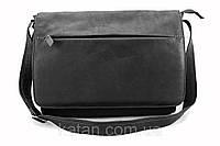 Мужская сумка А4 Katana 21164