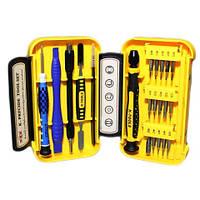 набор отверток K-tools 1561-21