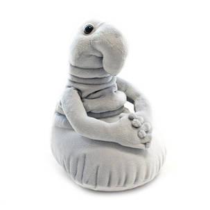 Мягкая игрушка Плюшевый Ждун 26 см, фото 2