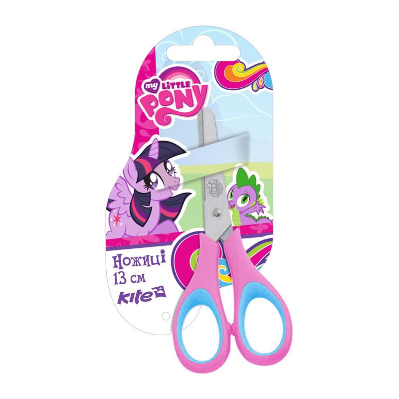 Детские ножницы Kite LP17-123