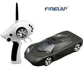 Автомодель р/у 1:28 Firelap IW02M-A Mclaren 2WD (карбон)