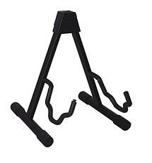 Стойки для музыкальных инструментов и оборудования