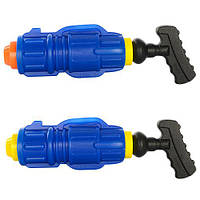 Игрушка водяной насос M 3535