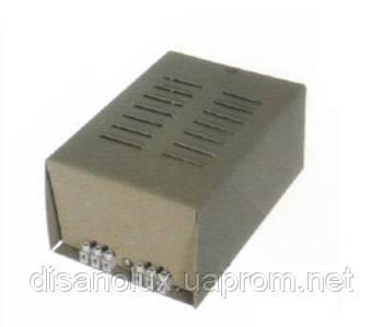 Блок  Питания для  ламп HQI  70W