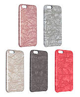 Чехол накладка Personality Case для Apple iPhone 6/6S